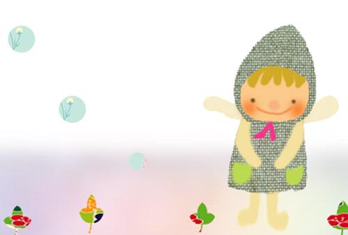 頭巾ちゃん.jpg